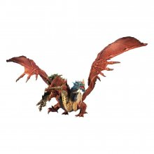 Dungeons & Dragons Icons of the Realms Premium Miniature pre-pai
