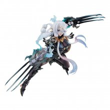 Atelier Ryza: Ever Darkness & the Secret Hideout Lucrea PVC Stat