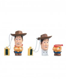 Toy Story USB flash disk