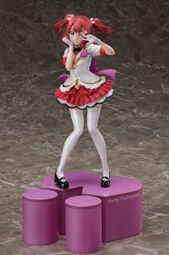 Love Live! Statue 1/8 Birthday Figure Project Ruby Kurosawa 19 c