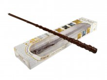 Harry Potter Hermione's Light Painting Wand