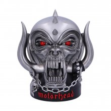 Motörhead Storage Box Warpig