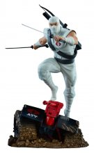 G.I. Joe Socha 1/4 Storm Shadow 56 cm
