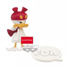 Disney Mickey Shorts Collect mini figurka Donald Duck 5 cm