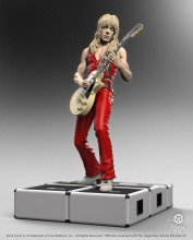 Randy Rhoads Rock Iconz Socha Randy Rhoads III Limited Edition