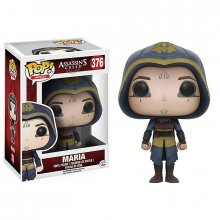 Assassins Creed POP! figurka Maria 9 cm