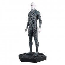 The Alien & Predator figurka Prometheus Engineer 12 cm