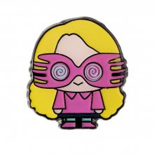 Harry Potter Cutie Collection Odznak Luna Lovegood