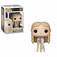 Lord of the Rings POP! Movies Vinylová Figurka Galadriel 9 cm