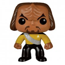 Funko Star Trek TNG POP f