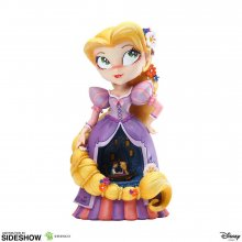 The World of Miss Mindy Presents Disney Socha Rapunzel (Tangled