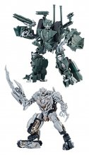 Transformers Studio Series Voyager Class Action Figures 2018 Wav