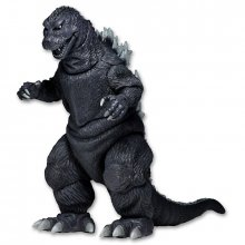 Godzilla Head to Tail ak�