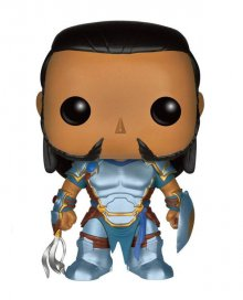 Magic the Gathering POP! Vinyl Figure Gideon Jura 10 cm