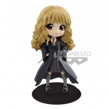 Harry Potter Q Posket mini figurka Hermione Granger II B Light C