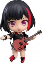 BanG Dream! Girls Band Party! Nendoroid Akční figurka Ran Mitake