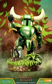 Shovel Knight Socha Shovel Knight 39 cm