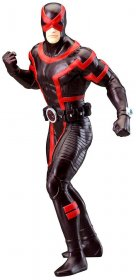 Marvel Comics ARTFX+ PVC Socha 1/10 Cyclops (Marvel Now) 20 cm