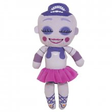 Five Nights at Freddys Sister Location plyšák Ballora