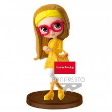 Disney Q Posket Petit mini figurka Honey Lemon 7 cm