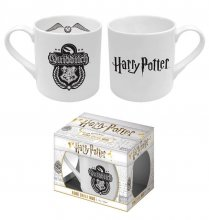 Harry Potter Bone China Mug Quidditch