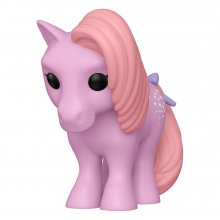 My Little Pony POP! Vinylová Figurka Cotton Candy 9 cm