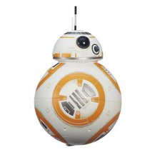 Star Wars Episode VII droid na ovládaní BB-8 R/C model