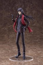 Lord El-Melloi II's Case Files Socha 1/7 Lord El-Melloi II 23 c