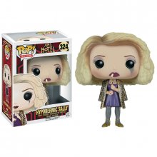 American Horror Story POP! figurka Hypodermic Sally