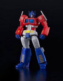 Transformers Furai Model plastový model kit Optimus Prime G1 Ver
