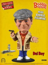 Only Fools and Horses Bobble-Head Del Boy 7 cm