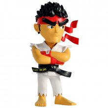 Street Fighter PVC figurka Ryu 11 cm