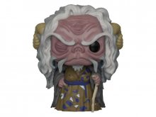 The Dark Crystal: Age of Resistance POP! TV Vinylová Figurka Aug