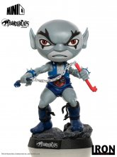 Thundercats Mini Co. PVC figurka Panthro 14 cm
