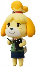 Animal Crossing New Leaf Nendoroid Akční figurka Shizue Isabelle
