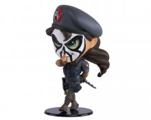 Six Collection Chibi Figure Caveira 10 cm