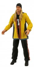 Jay and Silent Bob Strike Back Action Figure Jay 18 cm