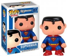 DC Comics POP! Vinylová Figurka Superman 10 cm
