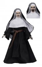 The Nun Retro Akční figurka The Nun 20 cm