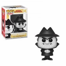 The Adventures of Rocky and Bullwinkle POP! Movies Vinylová Figu