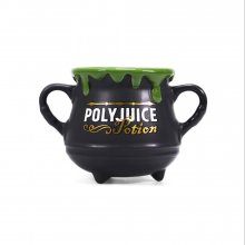 Harry Potter Shaped Mini Hrnek Polyjuice Potion