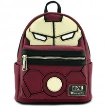 Marvel by Loungefly Backpack Iron Man Cosplay