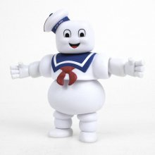 Ghostbusters Action Vinylová Figurka Stay Puft Marshmallow Man 1