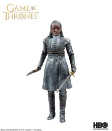 Game of Thrones Akční figurka Arya Stark King's Landing Ver. 15