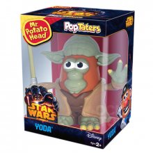 Mr. Potato Head figurka Star Wars Yoda