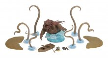 D&D Icons of the Realms: Monster Menagerie 3 Case Incentive - Kr