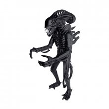 Vetřelec Super Size figurka Alien Warrior Classic Toy 46 cm