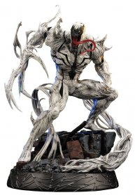 Marvel Comics Socha Anti-Venom 68 cm