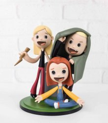 Buffy Figure Buffy & Friends Lootcrate Exclusive 14 cm