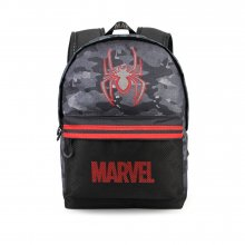 Marvel batoh Spider-Man Dark